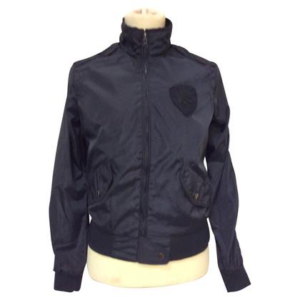 Blauer USA jacket