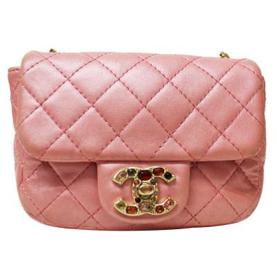 1f4bbbda3df Sacs Chanel Second Hand  boutique en ligne de Sacs Chanel
