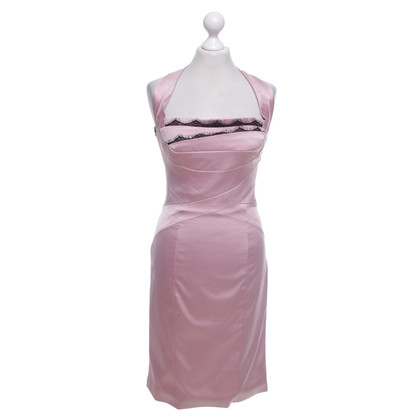 Karen Millen Dress in pink