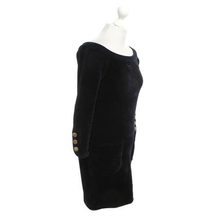 Chanel Kleid aus Nicki
