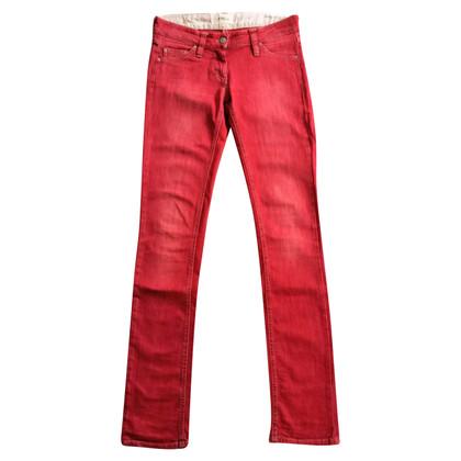 Isabel Marant Etoile Jeans Skinny