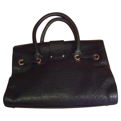 "Jimmy Choo Handbag ""Rosalie"""