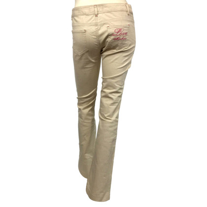 Moschino Love Jeans