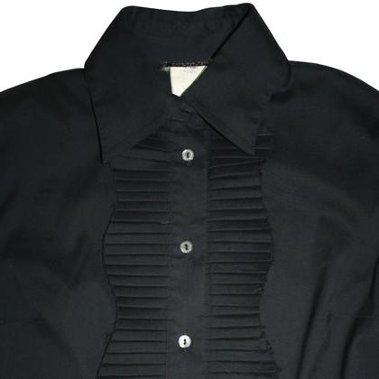 Patrizia Pepe blouse
