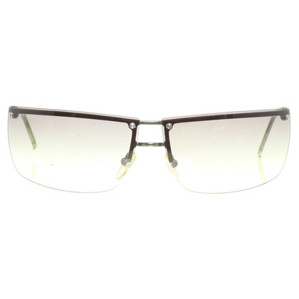Gucci Sunglasses without frame