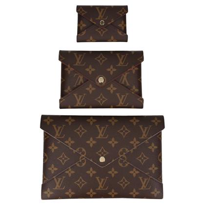 """Louis Vuitton Pochette """"Kirigami"""""""