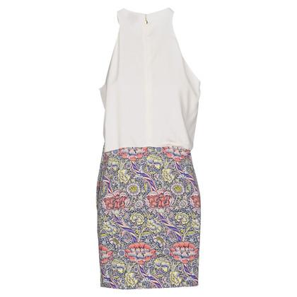 Just Cavalli midi dress size 42 / M new