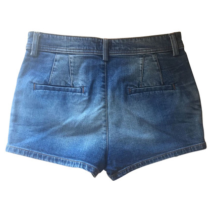 D&G Shorts aus Denim