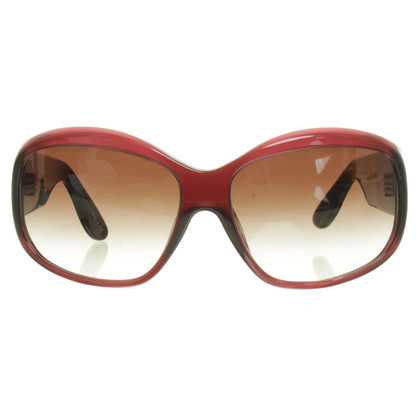 Oliver Peoples Occhiali da sole a Bordeaux
