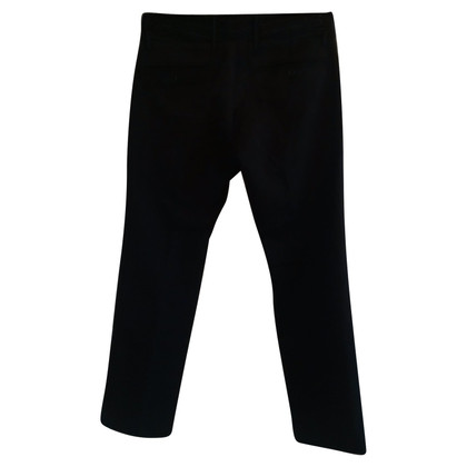 Dolce & Gabbana Elegant trousers