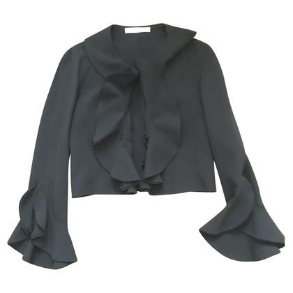 Valentino nice blazer