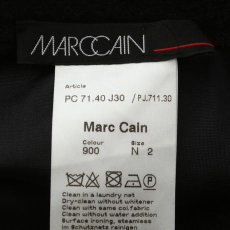 Marc Rock Cain Rock Cain in Schwarz Rock Schwarz Schwarz Schwarz Marc in Schwarz Marc Schwarz in Cain Aq4rA