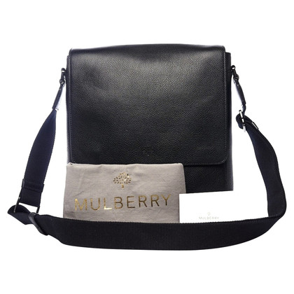 "Mulberry ""Maxwell Bag Slim"""