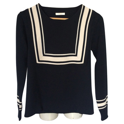 Chloé Woolen sweater