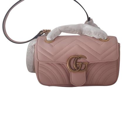 Gucci Échange GG Marmont