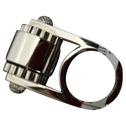 Balenciaga Ring