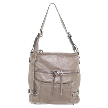 Chloé Handtasche in Beige