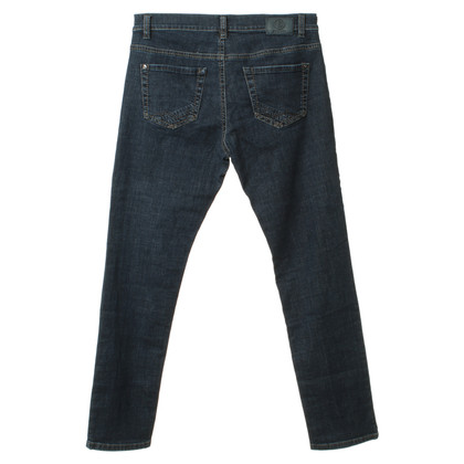 Bogner Jeans in donkerblauw