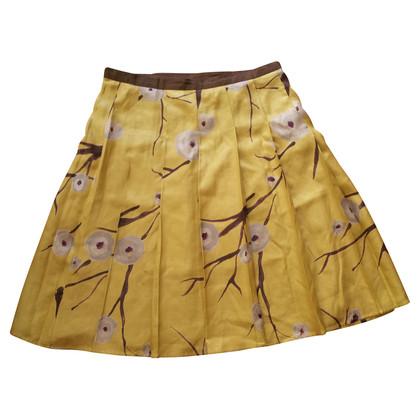 Hoss Intropia Skirt