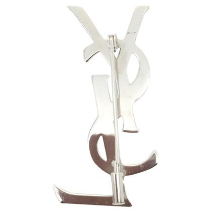 Yves Saint Laurent Grande spilla / spilla