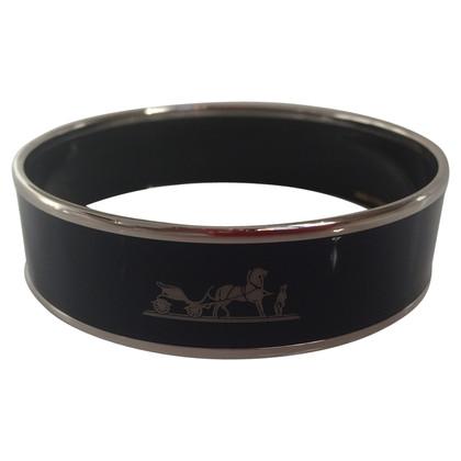 Hermès Email Hermès Bracelet