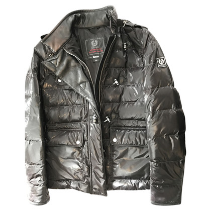 Belstaff Down jacket
