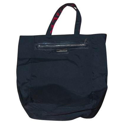 Bottega Veneta shopper vintage