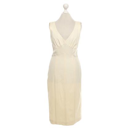 Dolce & Gabbana Dress in beige