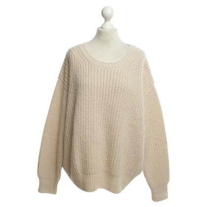 Closed Sweater Alpaca share