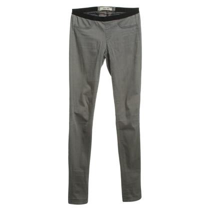 Helmut Lang Jeans grijs