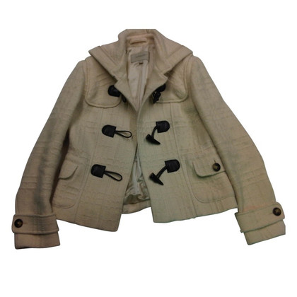 Burberry Duffle-coat / jacket