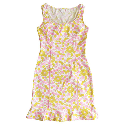 Max & Co Floral dress