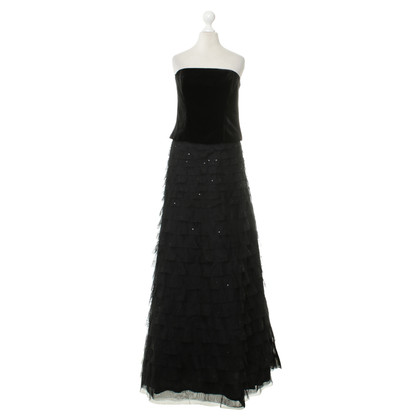 Other Designer Angie - evening dress in black