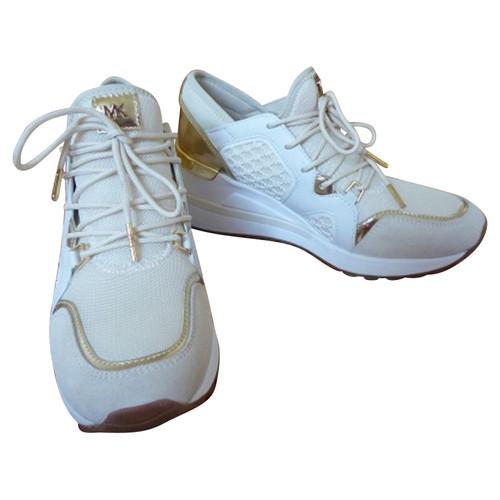 04abcf7268 Michael Kors scarpe da ginnastica - Second hand Michael Kors scarpe ...