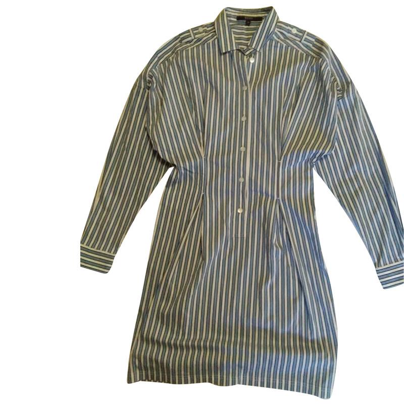 Second hand kleider ankauf online