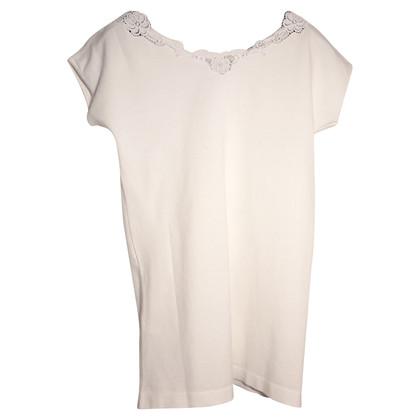 Dolce & Gabbana overhemd