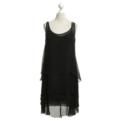 Karl Lagerfeld for H&M Dress made of silk