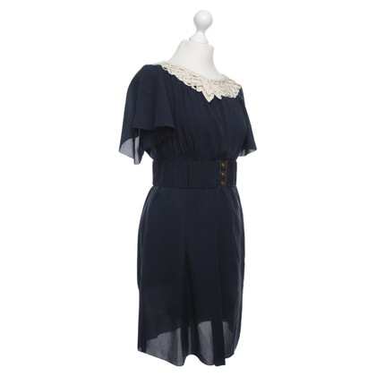 Phillip Lim Dress in blue