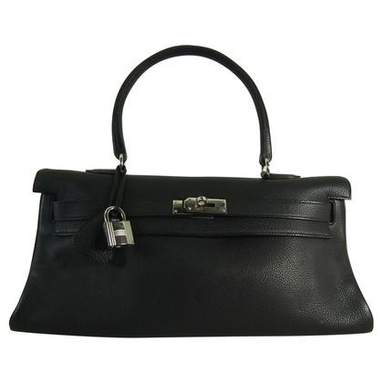 """Hermès """"Kelly Shoulder Bag"""""""