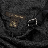 Louis Vuitton Kleid
