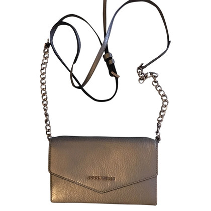 Coccinelle shoulder bag