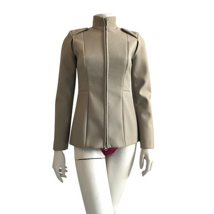 Maison Martin Margiela for H&M Giacca in beige