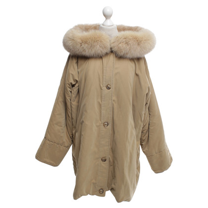Max & Co Coat in beige