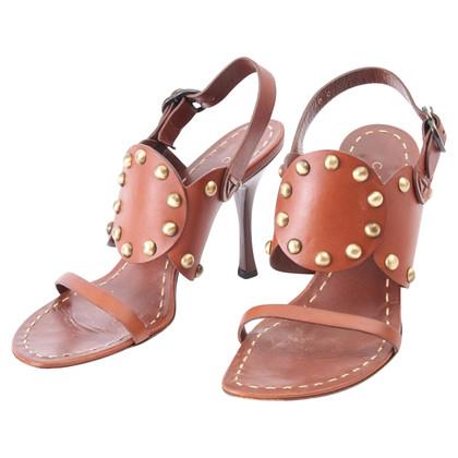 Céline sandales
