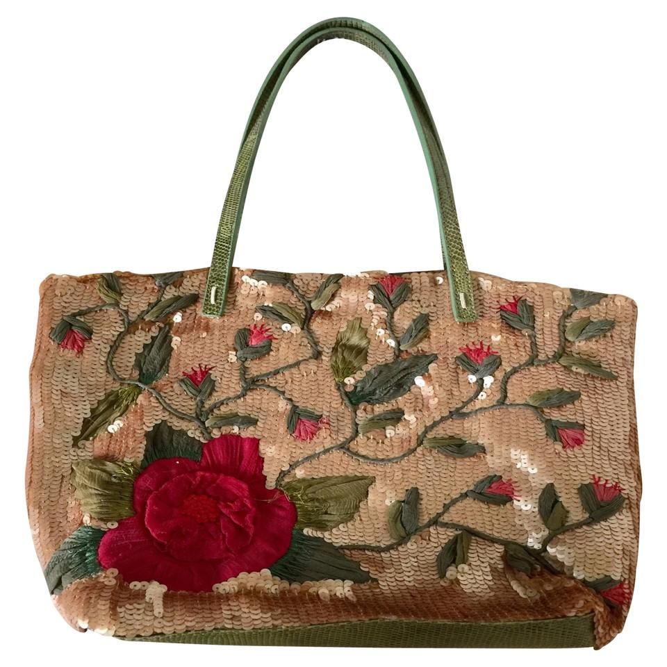 valentino handtasche second hand valentino handtasche gebraucht kaufen f r 298 00 2248796. Black Bedroom Furniture Sets. Home Design Ideas