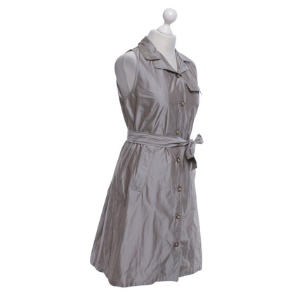 Prada Dress in grey