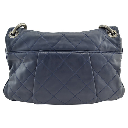 "Chanel ""Coco Pleats Bag"""