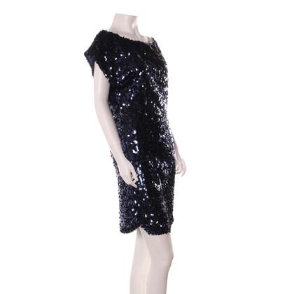 Pantanetti dress