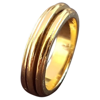Piaget Ring 'Possession' aus 18 Karat Gold