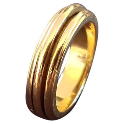 """Piaget Ring """"bezit"""" in 18 karaat goud"""